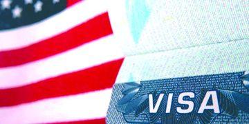 uscis-anuncia-la-adicion-de-san-vicente-y-las-granadinas-a-la-lista-de-paises-elegibles-para-programas-de-visas-h2a-y-h2b-848x537