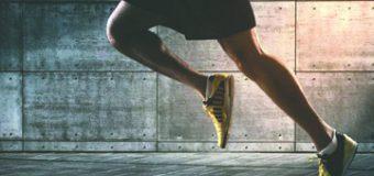 Por qué la frecuencia del movimiento puede ser más importante que la intensidad para estar sano