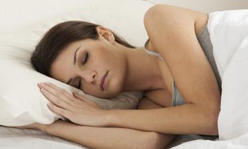 Sabías que nosotros los Humanos Aprendemos Mientras Dorminos?!