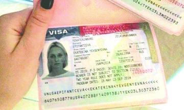 Lo que deberías saber sobre la Visa J-2 o visa de acompañante
