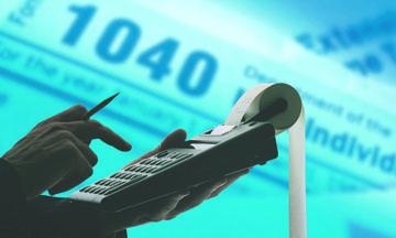 Cómo presentar tu declaración de Impuestos de manera Electrónica y Gratuita