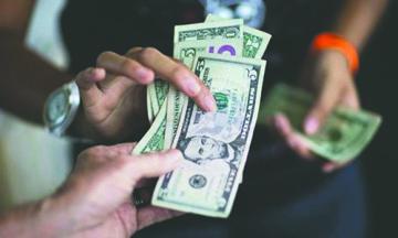 En qué consiste el aumento del salario mínimo en California