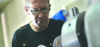 El inventor mexicano que podría aniquilar el 'gasolinazo'