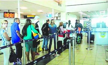 Los cambios en procesos Migratorios y de Visas que afectarán a los extranjeros fuera y dentro del país