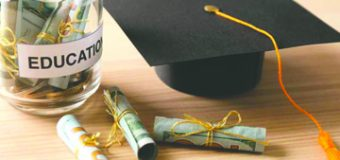 Cinco consejos para conseguir becas universitarias