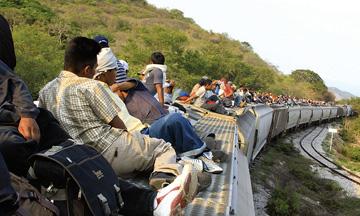 A qué países de América Latina es más fácil emigrar (y a cuáles más difícil)