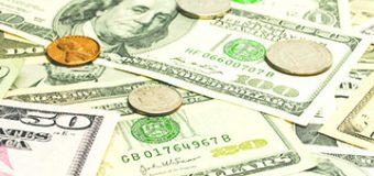 ¿Ya revisaste si el estado de California te debe dinero?