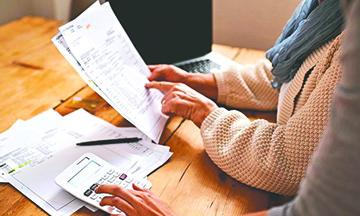 Una guía sobre la cobertura de Salud en tu declaración de Impuestos