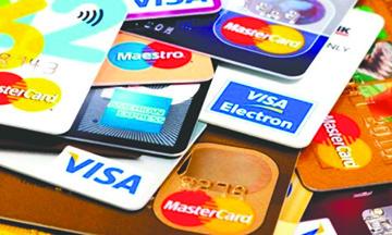 Suben las tasas de interés:  Se encarecerán tarjetas, créditos e Hipotecas en 2017