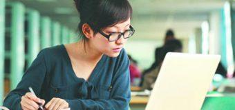 Estudios gratis en universidades prestigiosas de EEUU