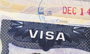 """Lo que debes saber sobre el """"perdón"""" de Visa"""