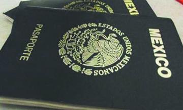 Así puedes renovar tu pasaporte en el extranjero
