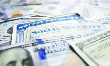 ¿Cuándo pido mi cheque del Seguro Social?