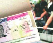 Lotería de visas ¿Eres uno  de los 50,000 ganadores?