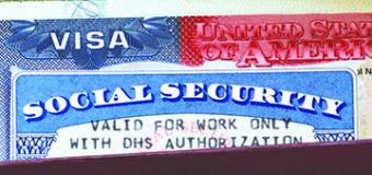 Luz verde en el Congreso para duplicar el número de visas H-2B de este año
