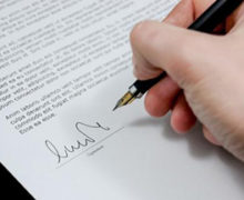 7 errores típicos al solicitar una beca de Estudios en EU
