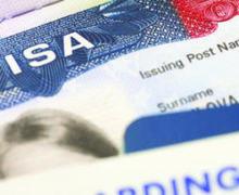 Lotería de Visas H-1B lo que debes saber