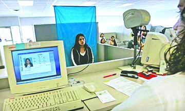 ¿Es hora de reformar  las Licencias y Certificados de trabajo?