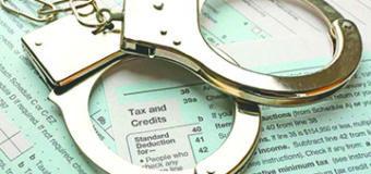 Cómo evitar una estafa con tus Impuestos