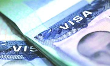 EU quiere revisar redes sociales para otorgar Visas