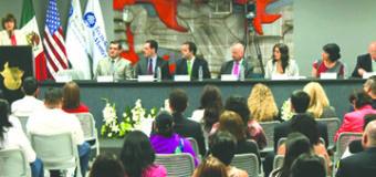 Sector privado apoya empleabilidad juvenil con o sin matricula escolar