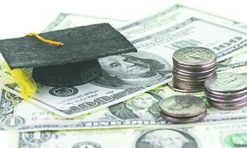Préstamos estudiantiles: qué hacer y cómo organizarse para pagarlos