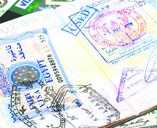 ¡El pasaporte más deseado! Este documento te permite ingresar a 120 países