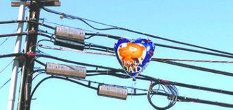 Celebraciones seguras con globos Metalizados