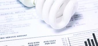 Grandes ahorros disponibles para los usuarios que cumplen los requisitos de ingresos