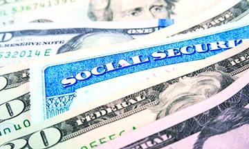 1.4 millones de ilegales usan números de seguro social robados: IRS