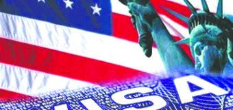 Programa para tramitar la Visa Americana previamente Negada en Español