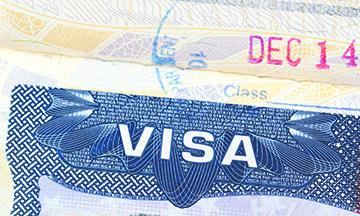 Aumento Único de Visas de No Inmigrante H-2B para el Año Fiscal 2017
