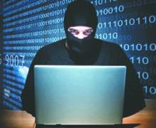 ¿Cómo defenderse de los ciber-ladrones e Impostores?