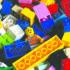 ¿Conoces los beneficios psicológicos de LEGO?