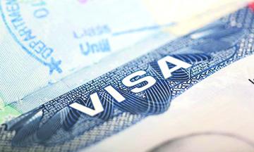 El servicio de Inmigración reanuda la vía rápida para tramitar las visas H-1B del año fiscal 2018