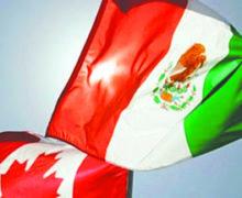 Canadá busca mexicanos para que estudien en Québec