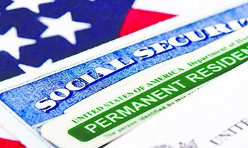 Siete datos claves sobre la lotería de visas para evitar Fraudes