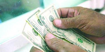 Aumentan más de 6% las remesas enviadas a México
