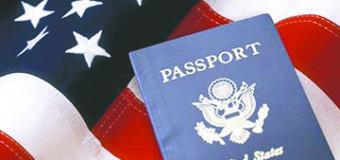 Cómo Renovar el Pasaporte de EE. UU.