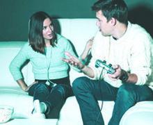 Adicción a los Videojuegos: Síntomas y Tratamientos