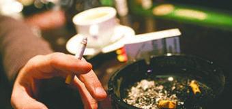 Por qué una empresa de Japón les da más días de vacaciones a sus empleados no Fumadores