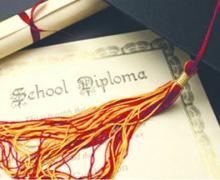 """Los """"Buenos Empleos"""" ahora  exigen más que un Diploma  de """"High-School"""""""