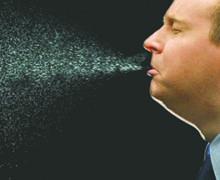 ¿Cuál es la diferencia entre el catarro y la gripe?