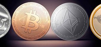 """La fiebre del oro electrónico: cuáles son los mejores lugares del mundo para """"minar"""" bitcoins y otras  criptomonedas (y por qué)"""