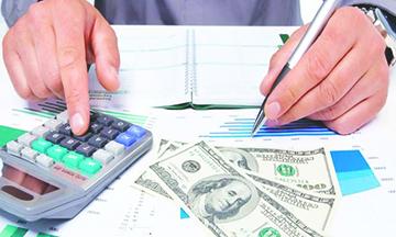 5 Consejos de Impuestos para Fin de Año