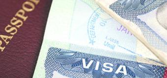 Alertan reducción del 40% en las visas H-1B que aprueba el gobierno de EEUU