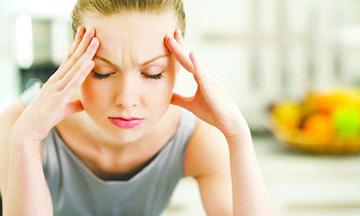 Ansiedad, Pánico y Estres