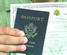 Si Estadounidenses Desean Viajar a Europa, Tendrán que Conseguir Visa