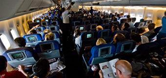 """2017 fue """"El Año Más Seguro"""" de la Historia de la Aviación"""