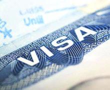 Nueva regulación para la visa H-1B mandaría de regreso a sus países a miles de Inmigrantes